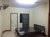 SP. MANSION - Apartments for Rent in Rat Phatthana Road Rat Phatthana Road
