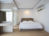 T T Building - Apartments for Rent in Sukhumvit Road Sukhumvit Road