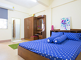 HomePlace Mansion@Lat Phrao road - Bangkok Short Term Rental
