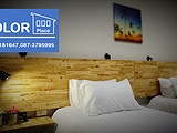 The Color Place - Apartments for Rent in Nakhon Ratchasima Nakhon Ratchasima