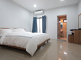 S3 by SW - Apartments for Rent in Bangkok Bangkok