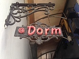 @Dorm - Apartments for Rent in Jungle Water Park Jungle Water Park