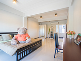 TOPHILL APARTMENT Bowin-Pluakdaeng - Apartments for Rent in Chonburi Chonburi