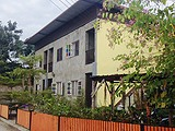 Linda Place - Apartments for Rent in San Kamphaeng Chiang Mai San Kamphaeng Chiang Mai