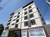 Prachidresidence - Apartments for Rent in Bangkok Bangkok