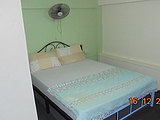 deedee homestay & guesthouse - Apartments for Rent in Petchburi Petchburi