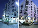 VIP REGENT - Apartments for Rent in Big C Extra Bang Bon Big C Extra Bang Bon