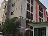 SUN PLACE - Apartments for Rent in Jungle Water Park Jungle Water Park