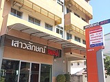 Saowaluk Place - Apartments for Rent in Khon Kaen Khon Kaen