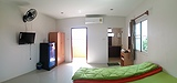Hotel at UD - Apartments for Rent in Udonthani Bus station Udonthani Bus station