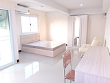 Romyen Residence - Apartments for Rent in Rama 3 Road Rama 3 Road