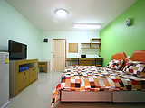 Triple A Residence - Nakhon Pathom Short Term Rental