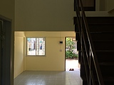 Pratana House - Apartments for Rent in Ratchburi Ratchburi
