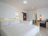PSK Resident - Bangkok Short Term Rental