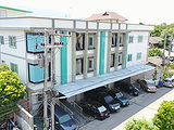 Airy Apartments - Apartments for Rent in U.S. Consulate General Chiang mai U.S. Consulate General Chiang mai