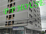 P P HOUSE - Apartments for Rent in Pathumthani Pathumthani