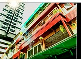 Decor Do Hostel - Apartments for Rent in Silom Road Silom Road