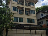 Srisukwat - Apartments for Rent in BTS Bang Na BTS Bang Na