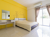 PS mansion Bangsaen - Chonburi Short Term Rental