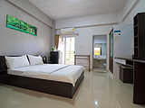 R.J.mansion Bowin - Chonburi Short Term Rental