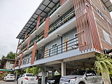 88Home - Apartments for Rent in Ratchburi Ratchburi