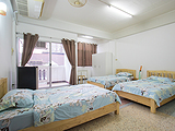MY HOME22 - Women only - Apartments for Rent in Rama 3 Road Rama 3 Road