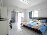 Novel Apartment - Apartments for Rent in Ratchadaphisek Road Ratchadaphisek Road