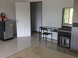 K&W place - Apartments for Rent in Ratchburi Ratchburi