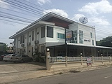 Nevada place - Apartments for Rent in Muang Lampang Lamphang Muang Lampang Lamphang