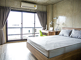 B@SATORN - Apartments for Rent in Silom and Sathorn Road Silom and Sathorn Road