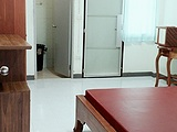 tanapaapartment 1 - Apartments for Rent in Nakhon Ratchasima Nakhon Ratchasima