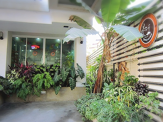 Gallery Lampoo Place | Apartment for Rent Bangkok Thailand, Chiang Mai Thailand