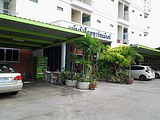 Manrumrouk Apartment - Apartments for Rent in Ratchburi Ratchburi