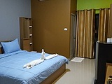KPP Place - Apartments for Rent in Khon Kaen Khon Kaen