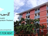 BBP Place - Apartments for Rent in Bang Plee Samut Prakarn Bang Plee Samut Prakarn