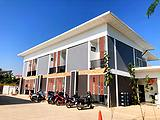 Home Stay - Apartments for Rent in Muang Lampang Lamphang Muang Lampang Lamphang