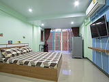 B.P.MANSION - Apartments for Rent in Pathumthani Pathumthani