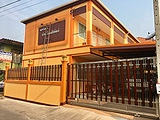 Mitsamphan - Apartments for Rent in Udonthani Bus station Udonthani Bus station