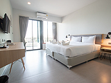 @Sleep - Nakhon Pathom Short Term Rental