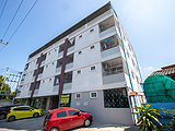 iplace - Nakhon Pathom Short Term Rental