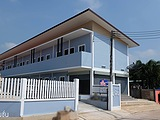 Yupin Mansion - Apartments for Rent in Ratchburi Ratchburi