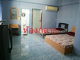 thonghool Apartment - Khon Kaen Short Term Rental