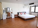 2 bedroom For Rent Waterford Park Thonglor 5 | The Waterford Park Sukhumvit 53