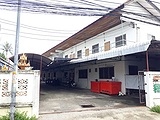 Phunsombut1 - Apartments for Rent in Suphanburi Suphanburi