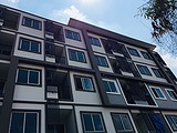 donmueangplace - Apartments for Rent in Bangkok Bangkok