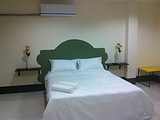 City Inn Udonthnai - Apartments for Rent in Udonthani Bus station Udonthani Bus station
