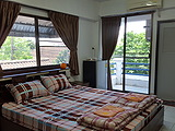 Nid's House - Apartments for Rent in Chiang Mai Chiang Mai