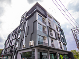 Urban Space Suhnumvit101 - Apartments for Rent in Sukhumvit Road Sukhumvit Road