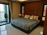 U-Home Condo [Service Apartment]