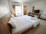 Viewplace Mansion Ladprao 130 near The Mall Bangkapi - Lat Phrao Road (Ladprao Road) Short Term Rental